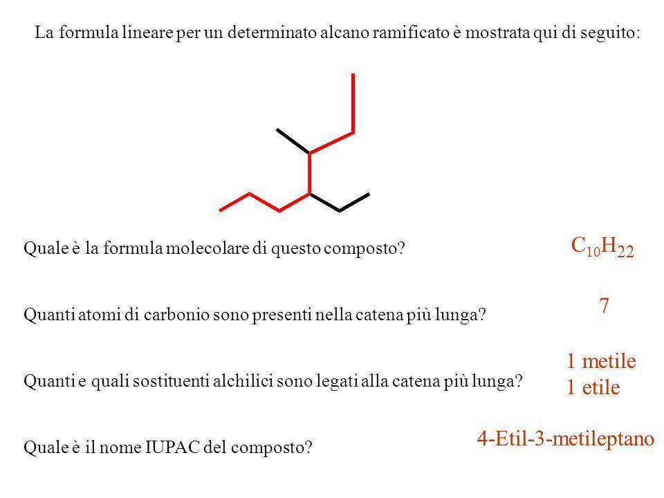 C10H22 7 1 metile 1 etile 4-Etil-3-metileptano
