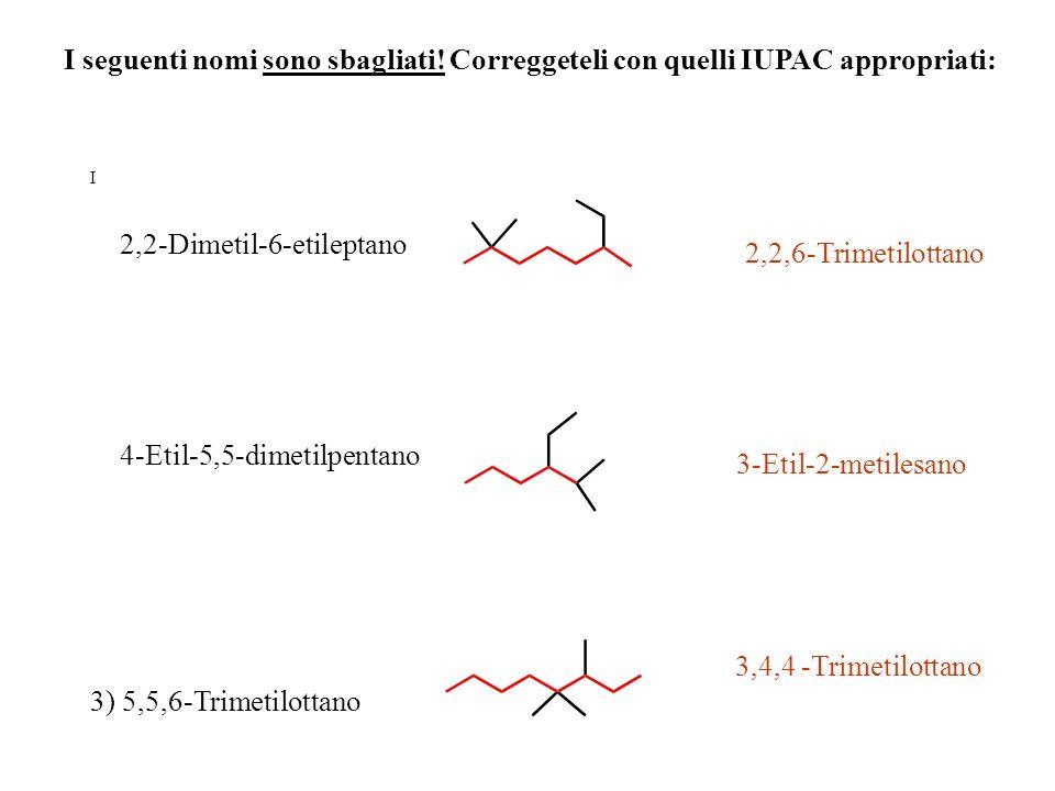 2,2-Dimetil-6-etileptano