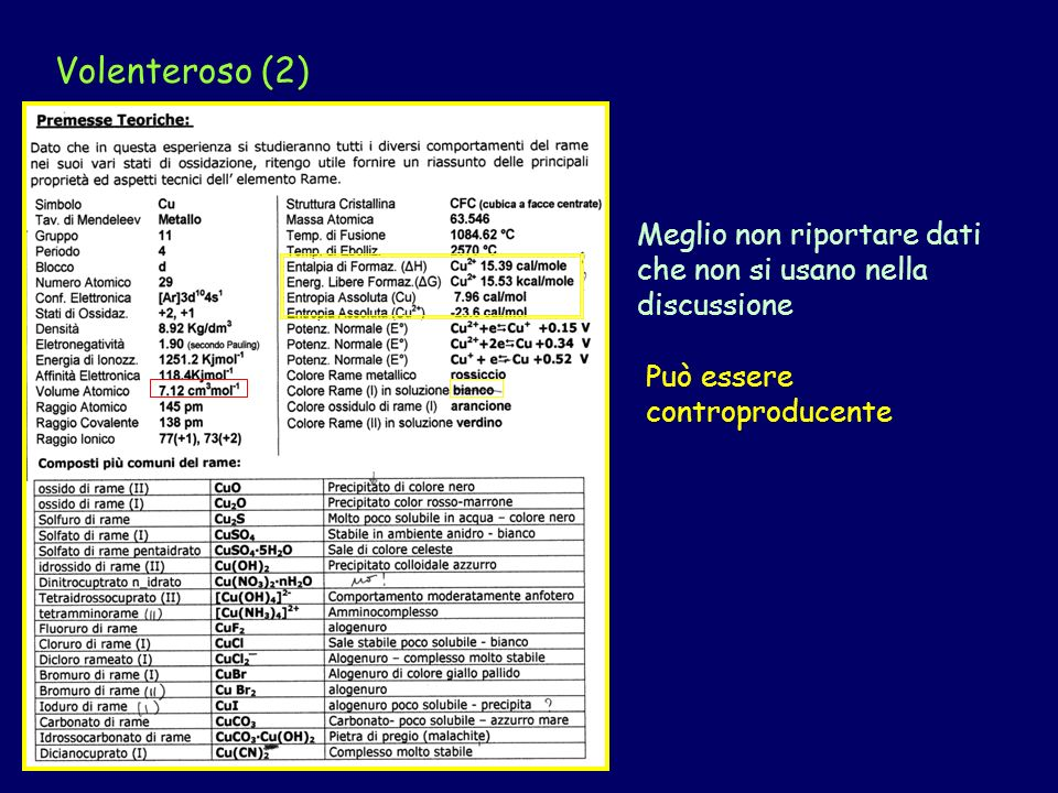 Introduzione Volenteroso (2)
