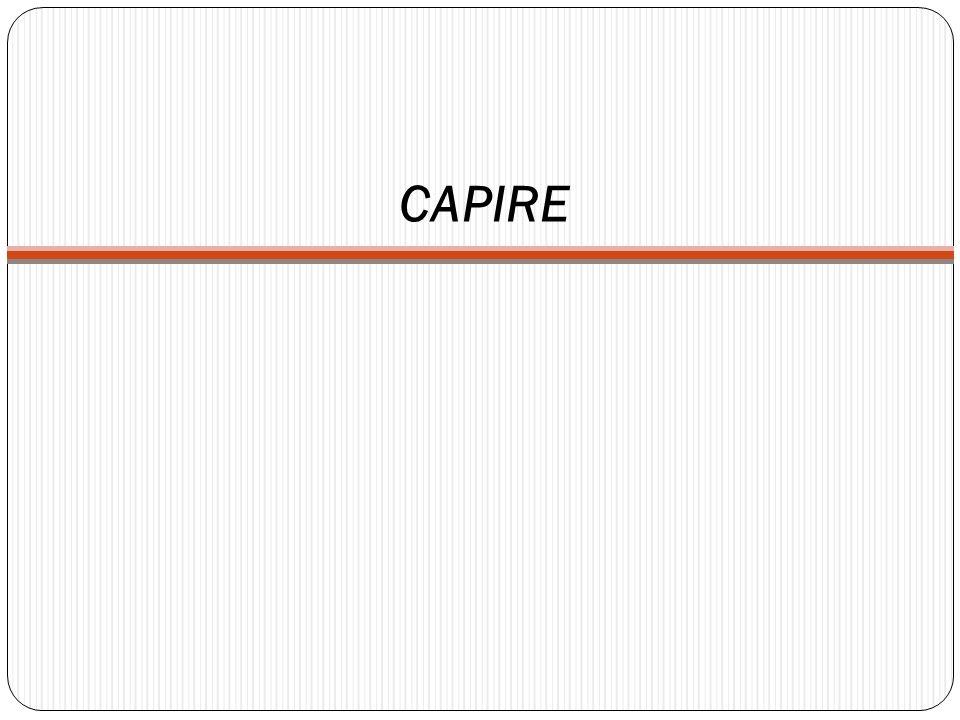 CAPIRE