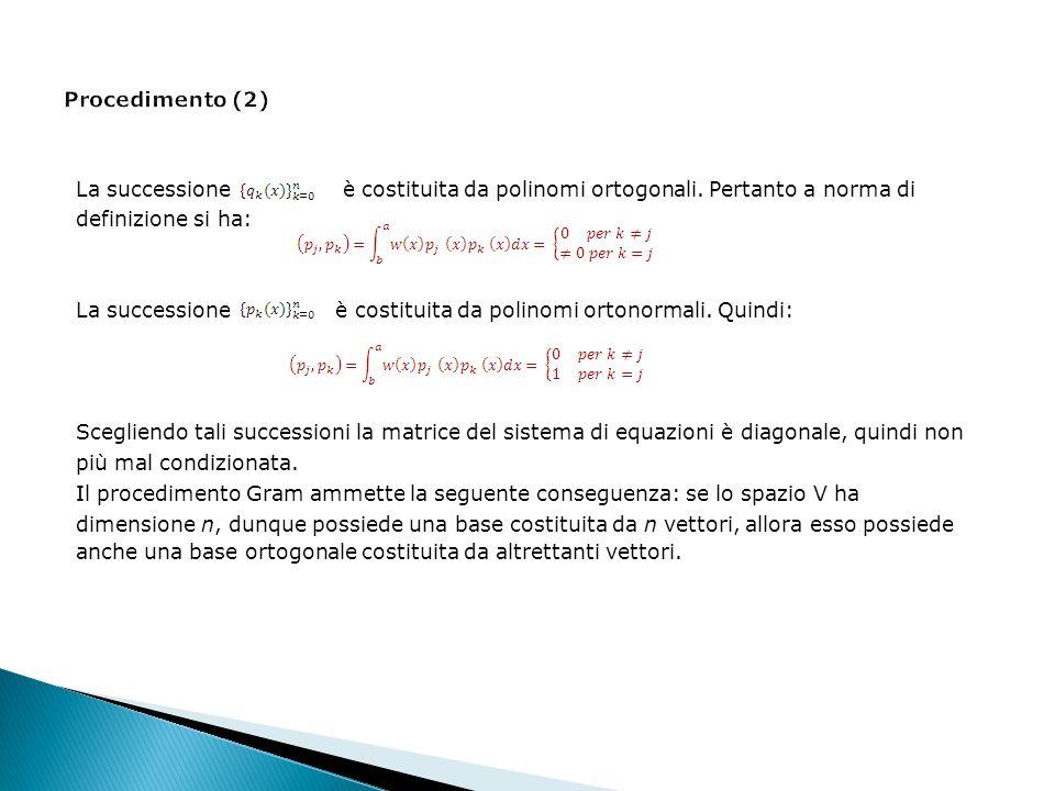 Procedimento (2)