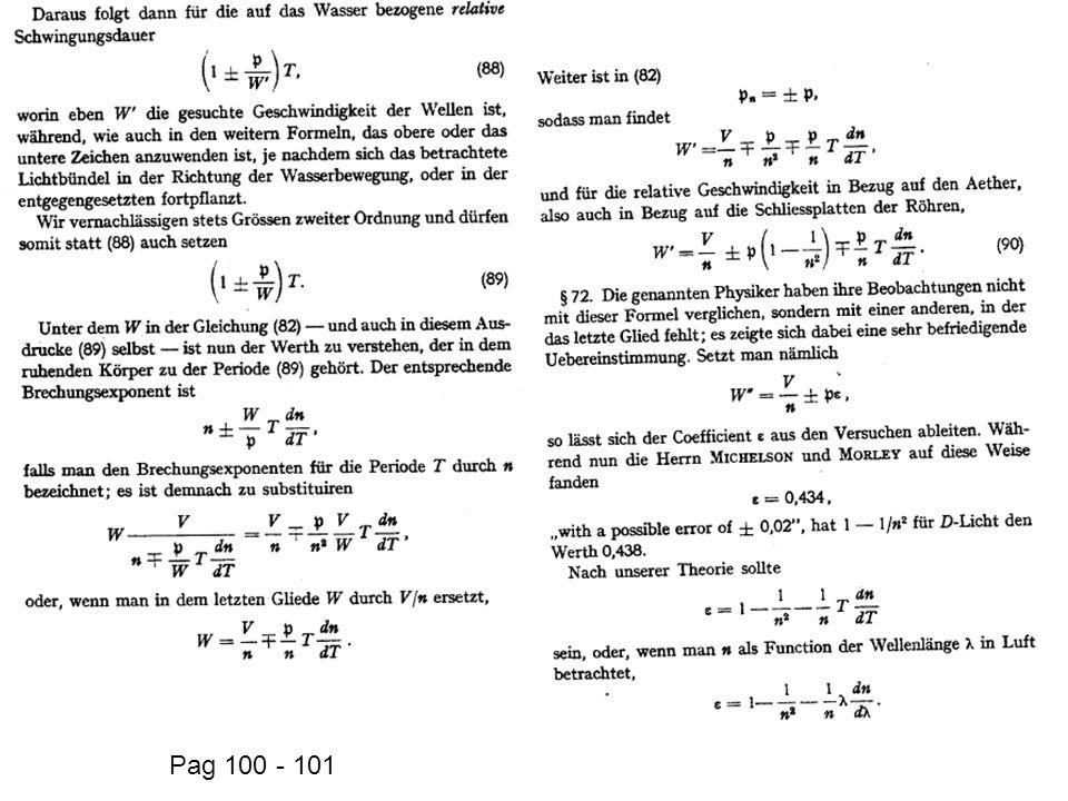 Pag 100 - 101