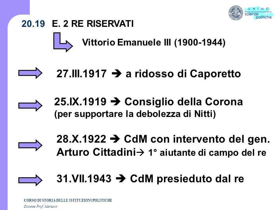 27.III.1917  a ridosso di Caporetto