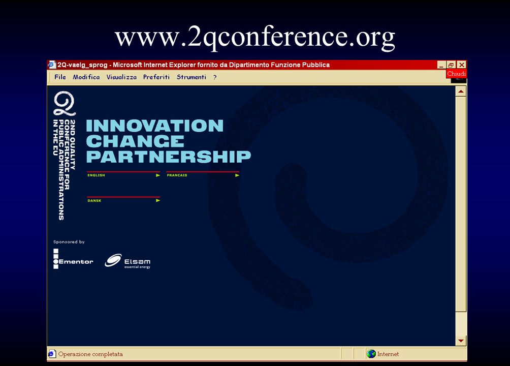 www.2qconference.org