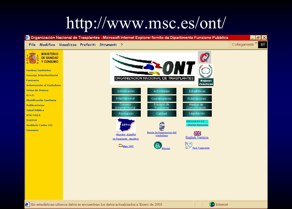 http://www.msc.es/ont/