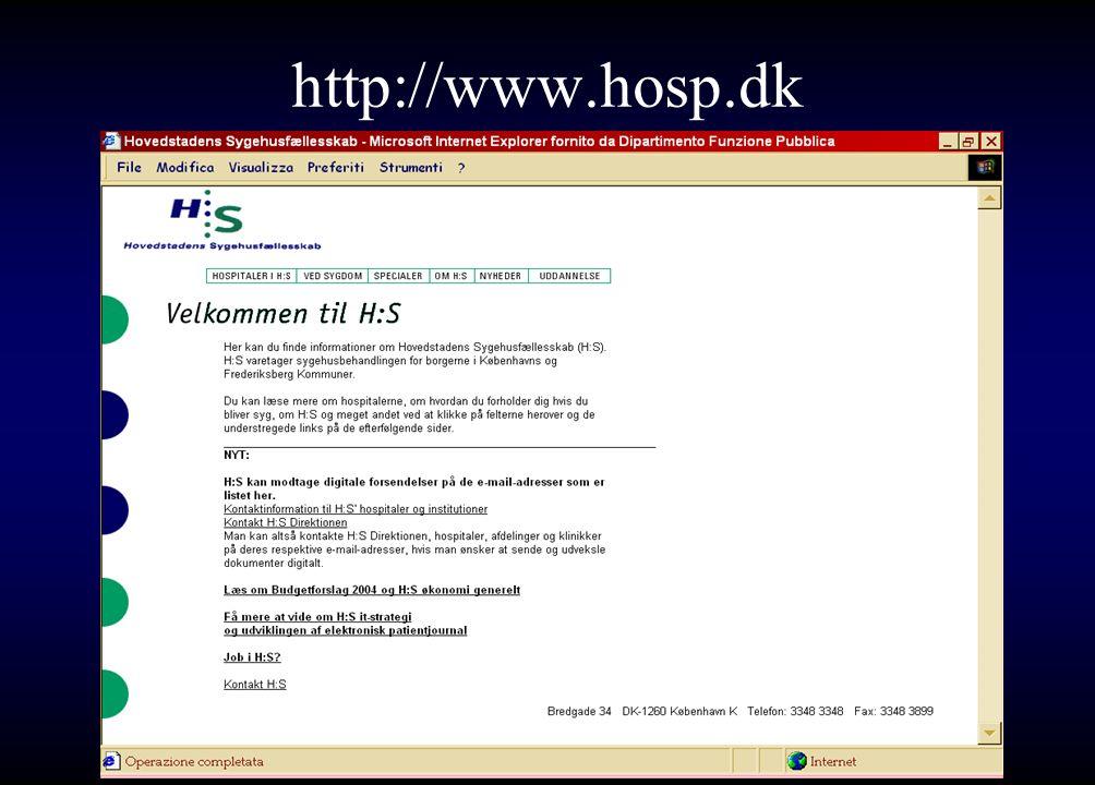 http://www.hosp.dk