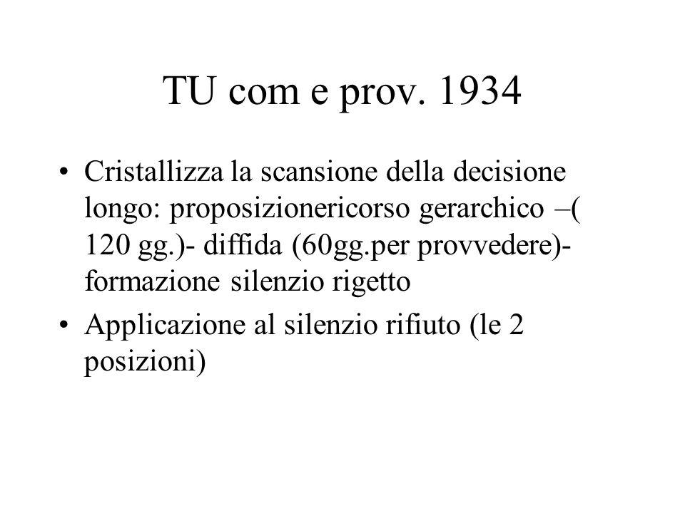 TU com e prov. 1934