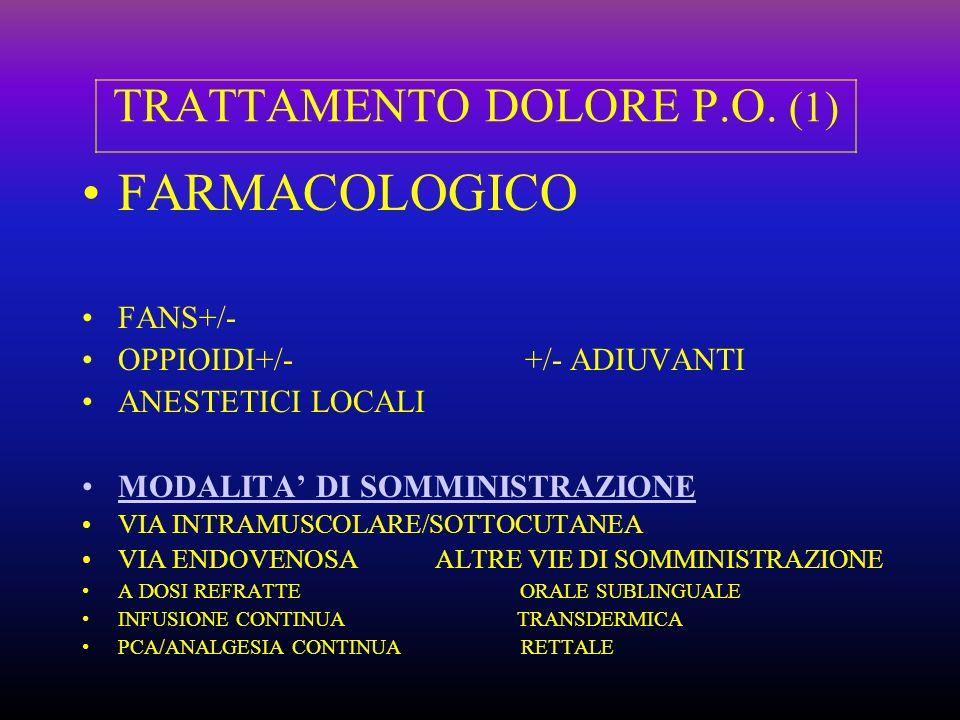 TRATTAMENTO DOLORE P.O. (1)