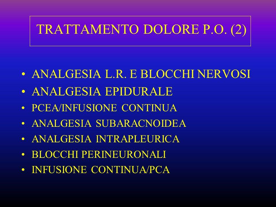TRATTAMENTO DOLORE P.O. (2)