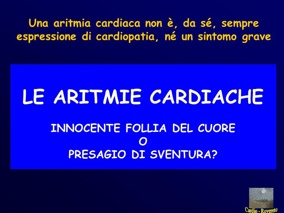 Jan Steen La fanciulla ammalata Cardio - Rovereto