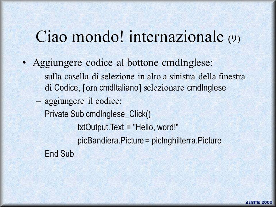 Ciao mondo! internazionale (9)
