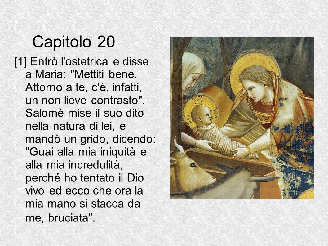 Capitolo 20