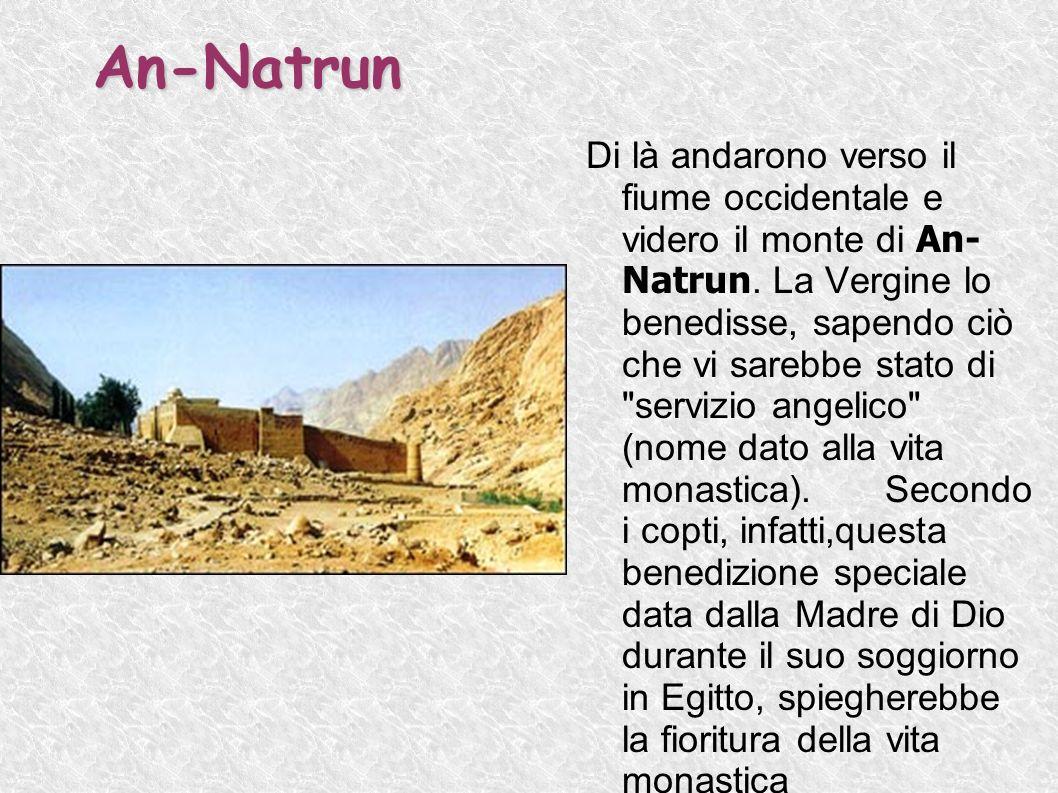 An-Natrun