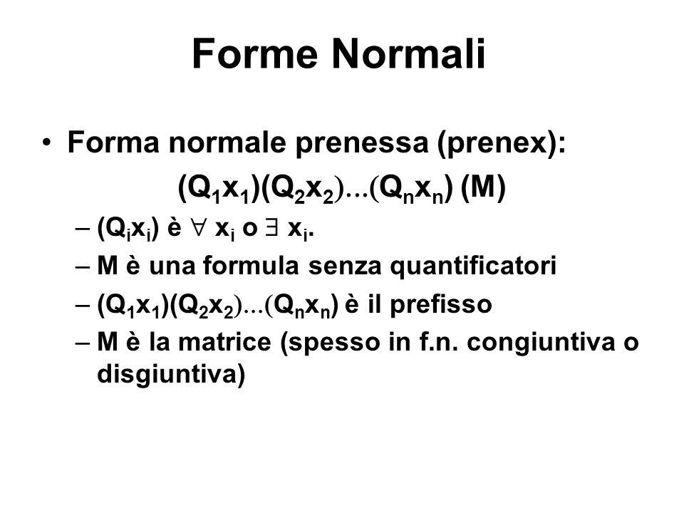 (Q1x1)(Q2x2)(Qnxn) (M)