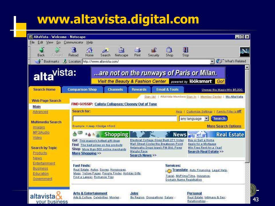 www.altavista.digital.com