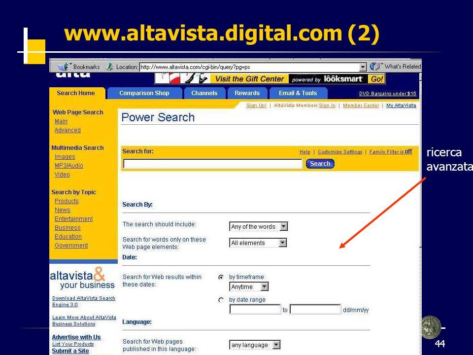 www.altavista.digital.com (2)