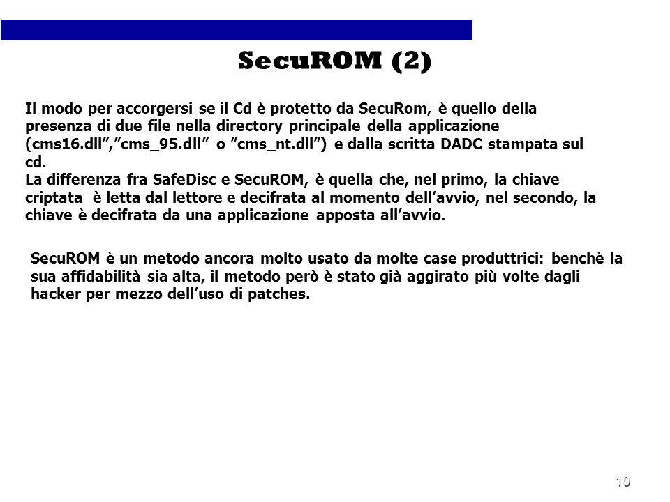 SecuROM (2)