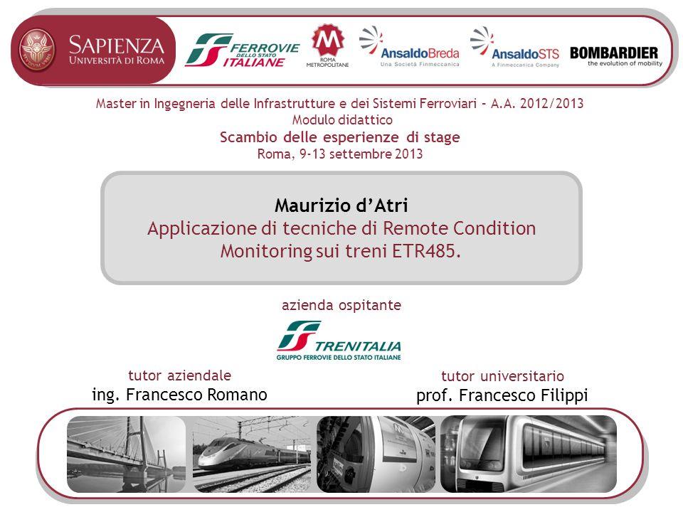 prof. Francesco Filippi