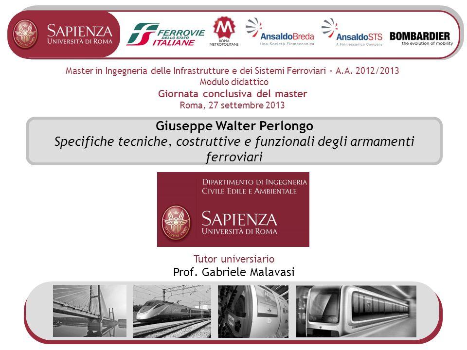 Giuseppe Walter Perlongo