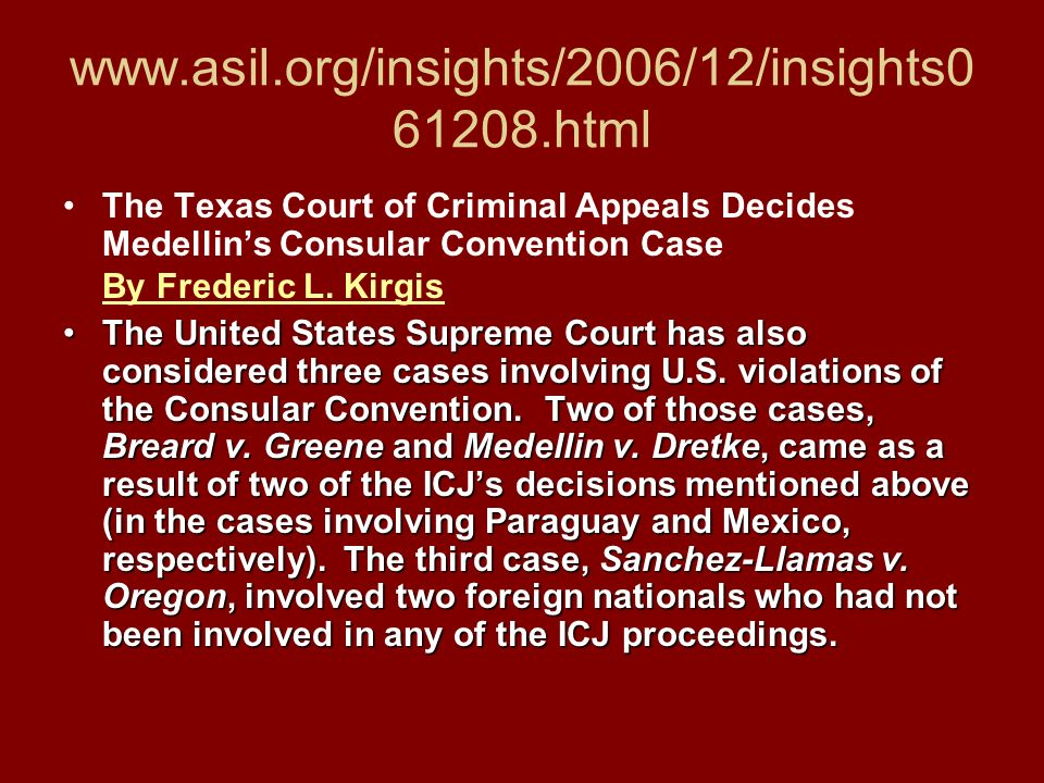 www.asil.org/insights/2006/12/insights061208.html