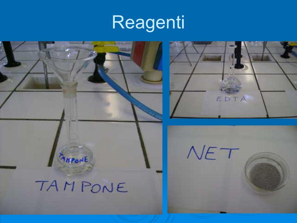 Reagenti