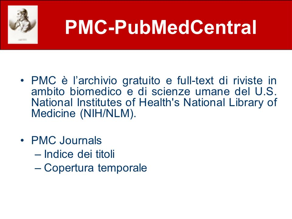 PMC-PubMedCentral