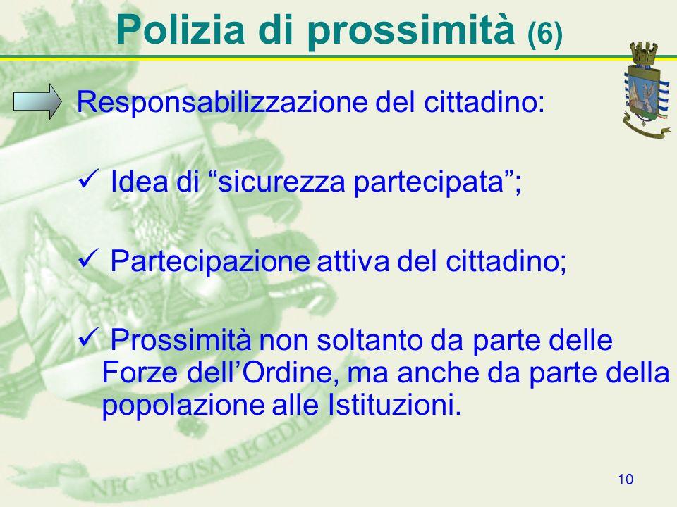 Polizia di prossimità (6)