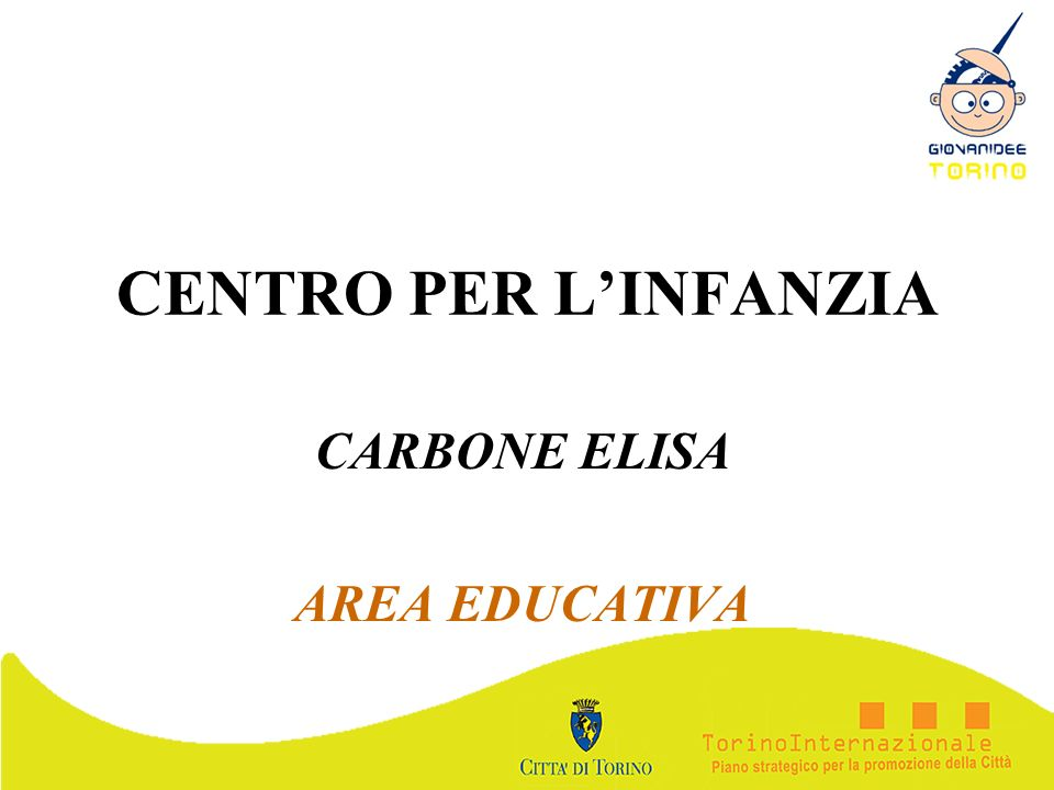 CARBONE ELISA AREA EDUCATIVA