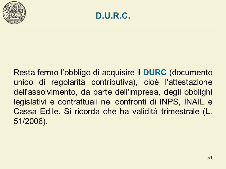 D.U.R.C.