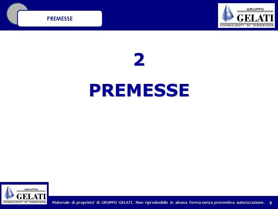 PREMESSE 2 PREMESSE