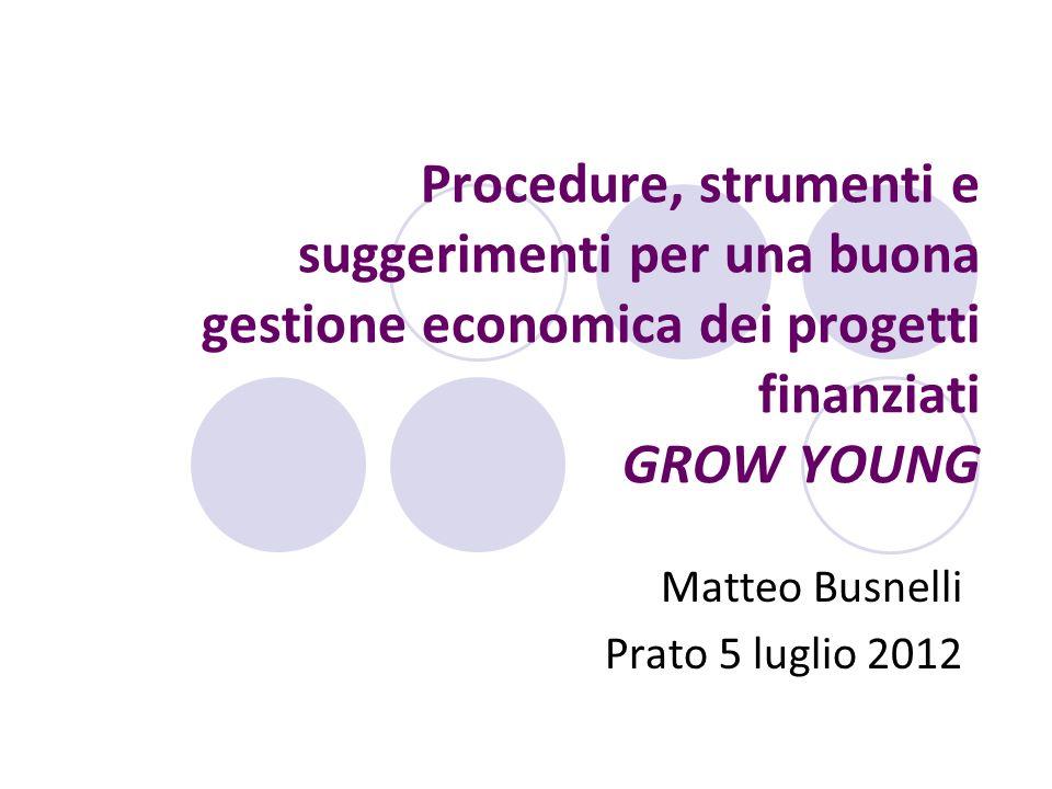 Matteo Busnelli Prato 5 luglio 2012