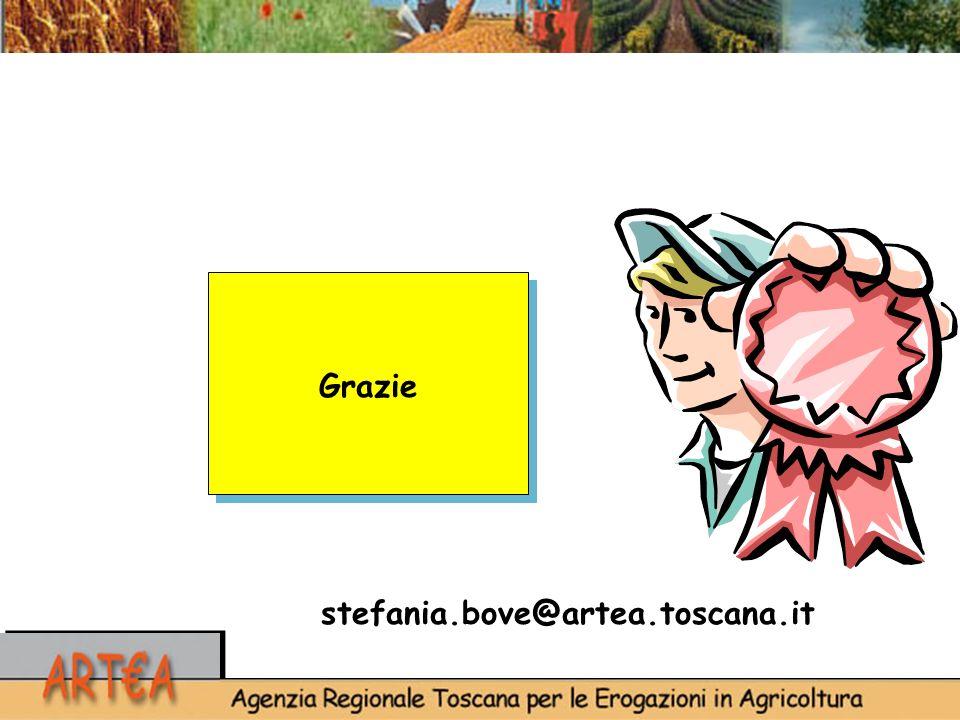 Grazie stefania.bove@artea.toscana.it
