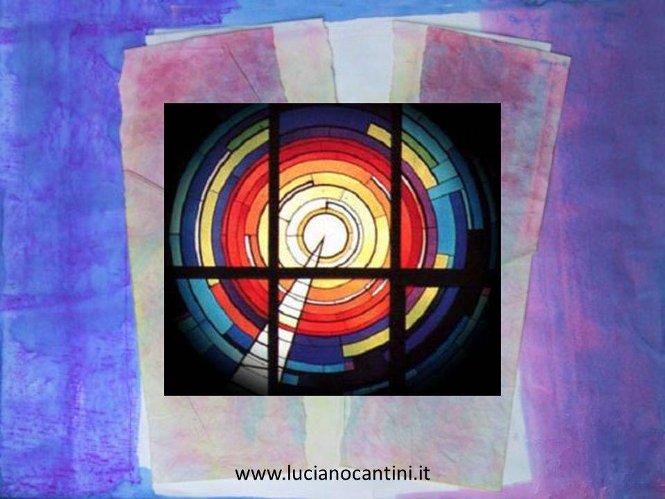 www.lucianocantini.it