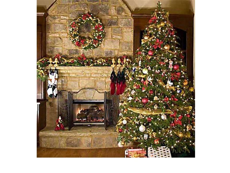 http://it.wikihow.com/Decorare-Elegantemente-un-Albero-di-Natale