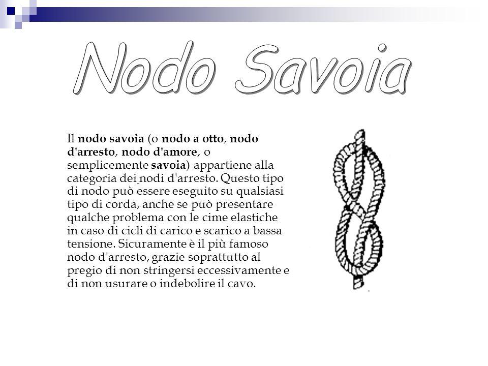 Nodo Savoia