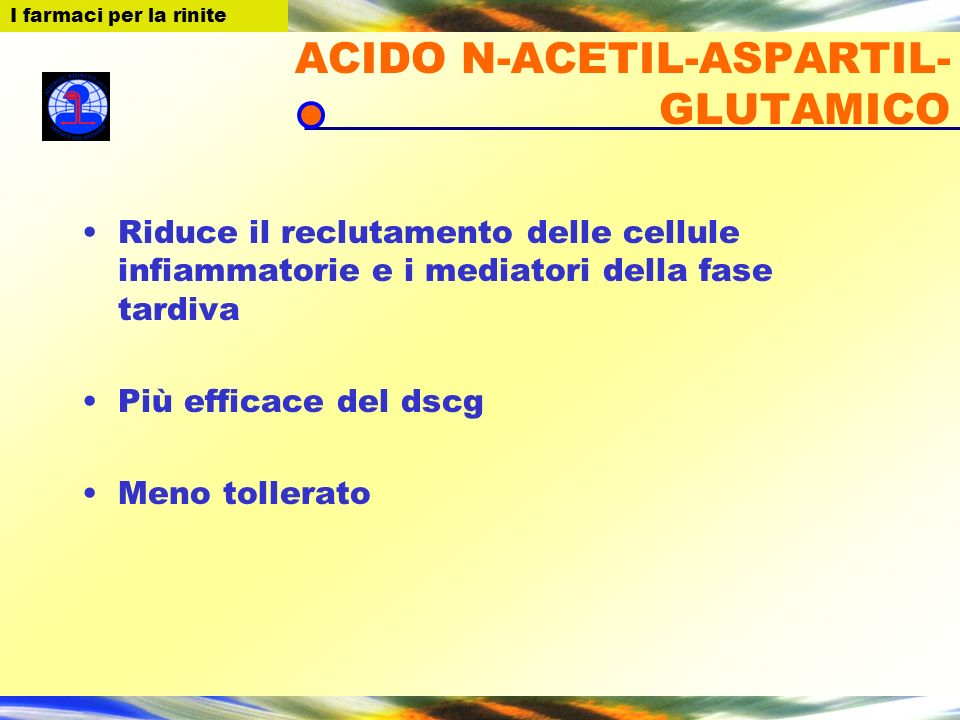 ACIDO N-ACETIL-ASPARTIL-GLUTAMICO