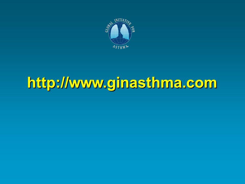 http://www.ginasthma.com