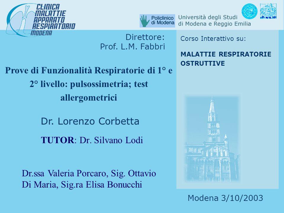 Dr.ssa Valeria Porcaro, Sig. Ottavio Di Maria, Sig.ra Elisa Bonucchi