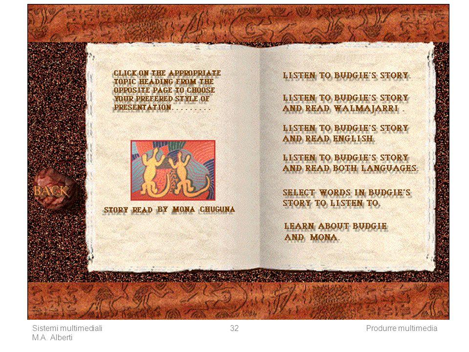 Australia's Indigenous Languages, SSABSA