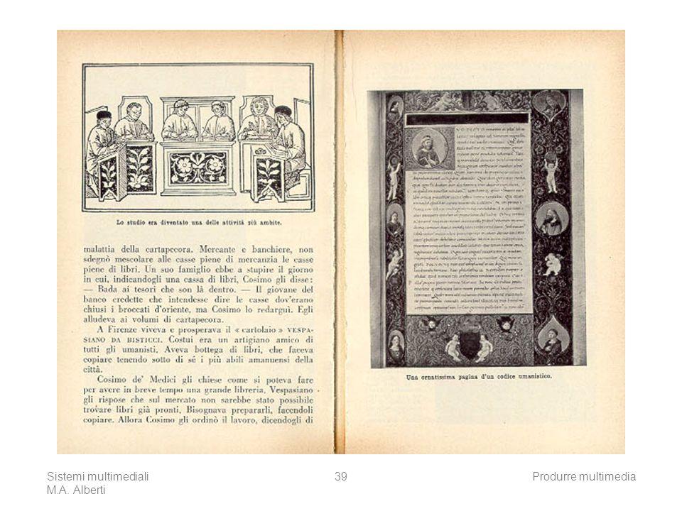 Bargellini, Pian dei Giullari: il Quattrocento, Vallecchi Editore 1960