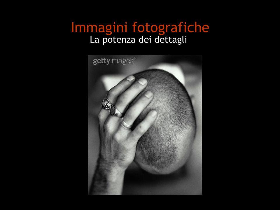 Immagini fotografiche