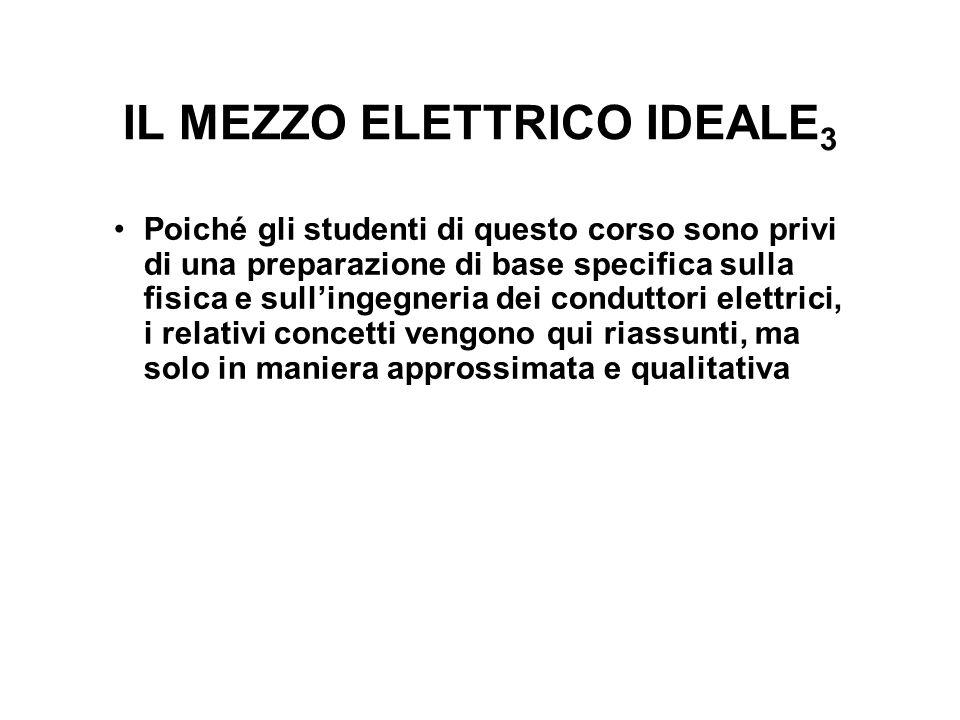 IL MEZZO ELETTRICO IDEALE3