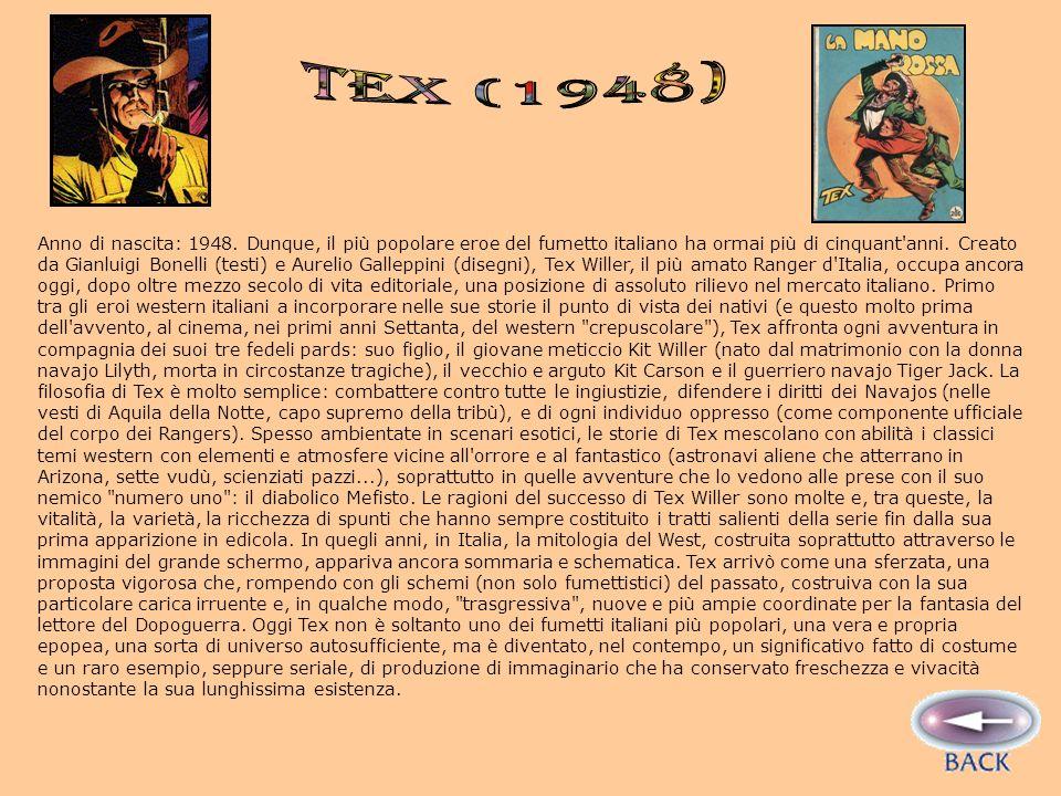 TEX (1948)
