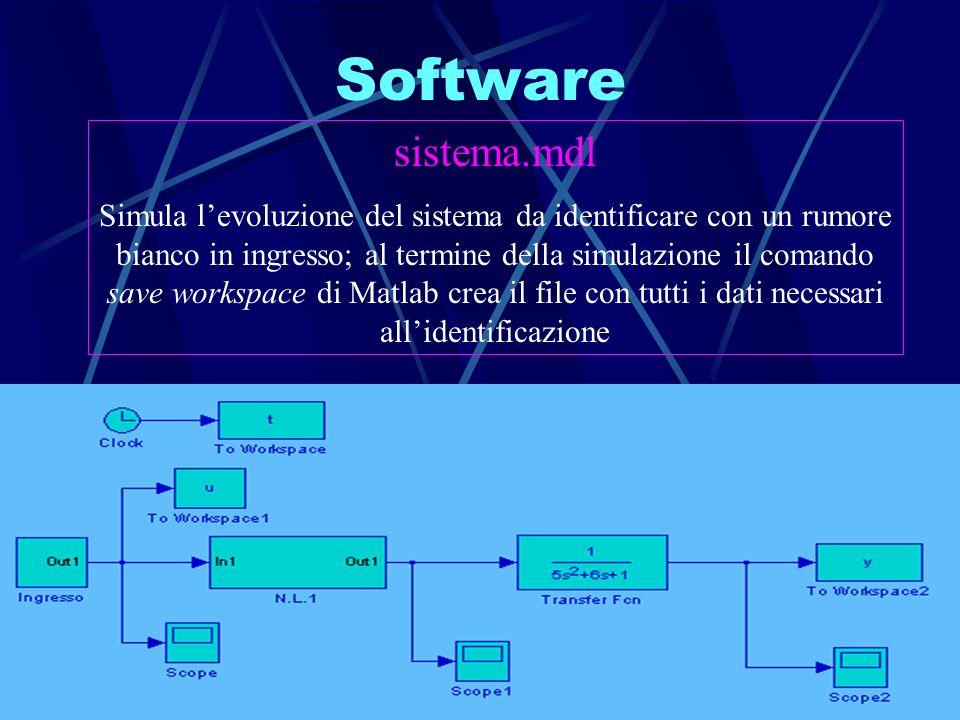 Software sistema.mdl.