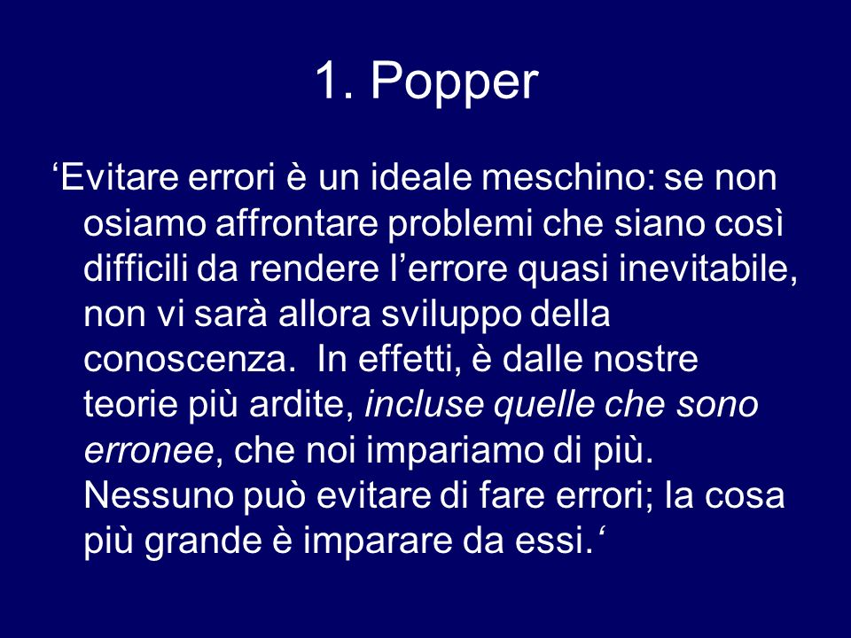 1. Popper