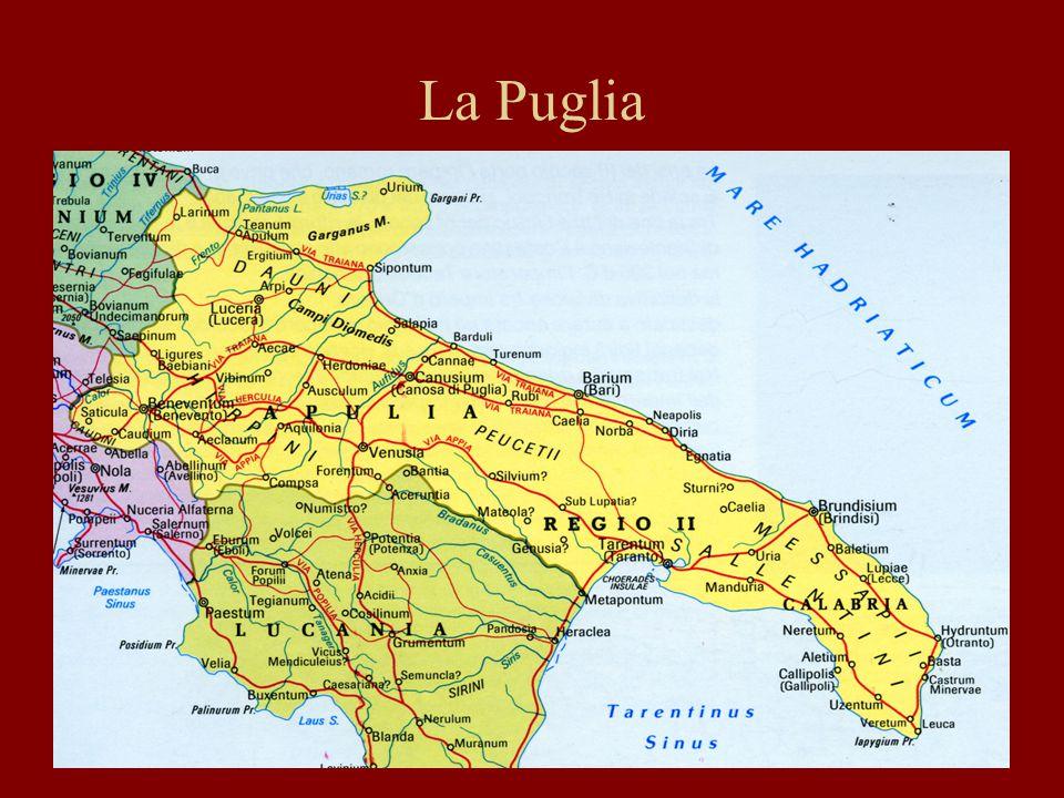 La Puglia 34
