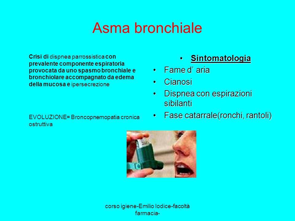 corso igiene-Emilio Iodice-facoltà farmacia-
