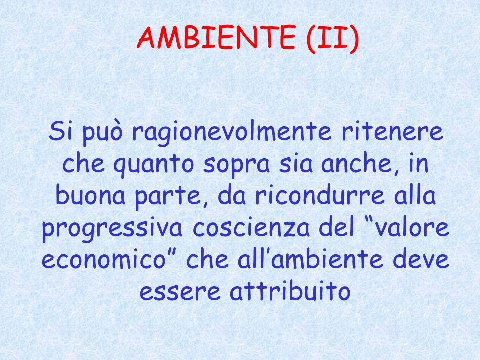 AMBIENTE (II)