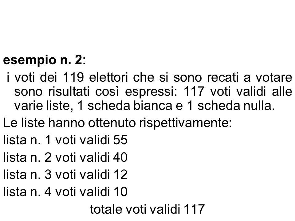 esempio n. 2: