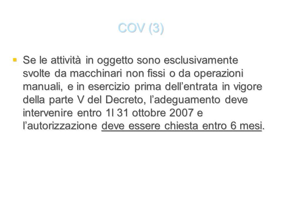 COV (3)